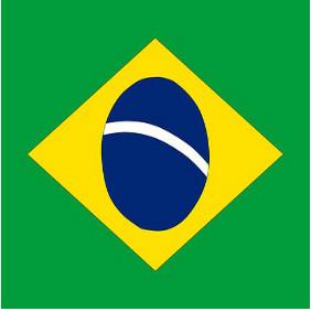 Amerika Latin