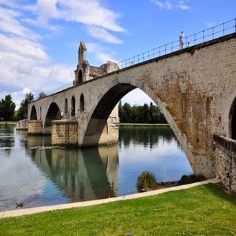 9 Days Europe Tour : Italy-Switzerland-France
