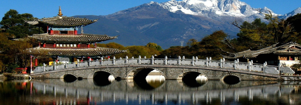 9D China Tour : Datong – Jincheng – Jinzhong – Pingyao – Great Wall